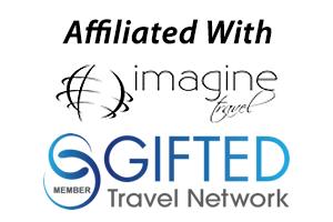Travel Agent Network